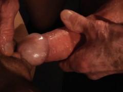 Порно видео с лизбиянками в контакте
