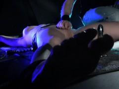 Габриэла фокс видео порно