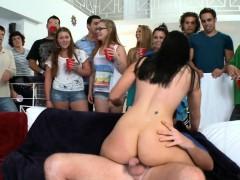 Арт-хаус сексуальных наслаждений торрент