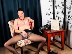 Порно видео гречанкой