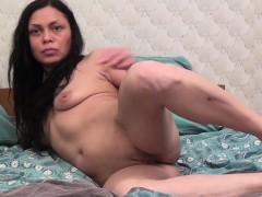 Порно кино чужая жена