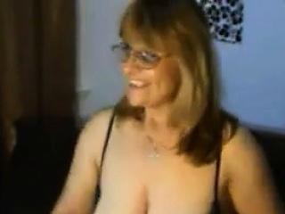 Порно фото девушек в министрингах