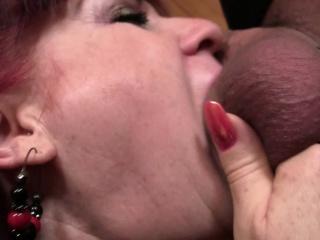 Плачет от секса в анал смотреть порно онлайн