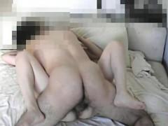 Миньет азиаток в мини скачать на телефон порно 22мб полное