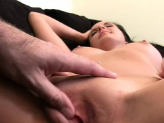 Смотреть порно теть на рабочем месте