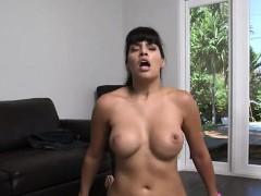 Картинки сексуальных голых девок