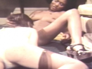 attractive old porn from 1970
