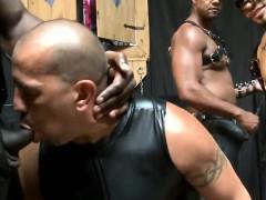 Порно трансляция веб камер