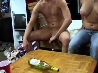 Film gay boys and boys young boys porn video Well this looke