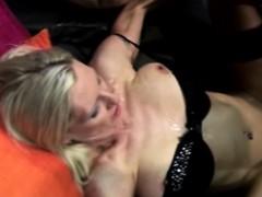 смотреть порна секс вип