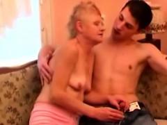 Порно кати огонек