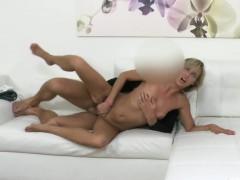 Секс мама и сынок видео бесплатние