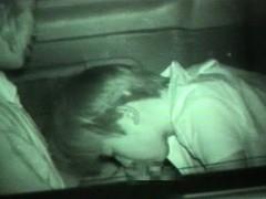 Видео пока она спала ее выебали