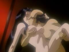 Порно учителка в душе япония