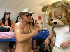 Смотреть русские ролики эротика онлайн бесплатно