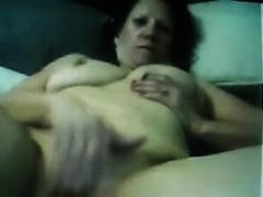 Секс для в