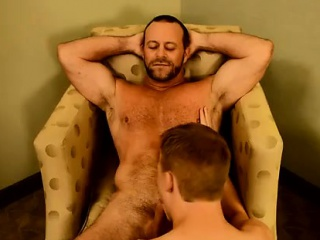 Move movietures gallery gay sex xxx and