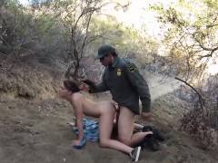 Порно нарезка неверные жены