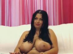Порно служанки смотреть онлайн