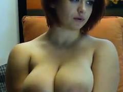 Порно лиза симпсон видео смотреть