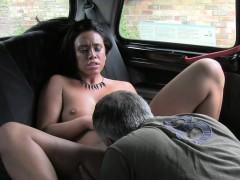 Секск ролики скрытои камерои