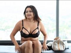 Смотреть порно ролики онлайн мамочки