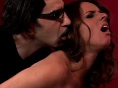 Порно ебля мужиков в жопу связывание