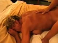 Порно кремавая мечта