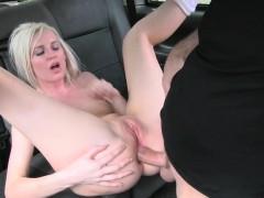 Порно видео заросшая пизда порно видео