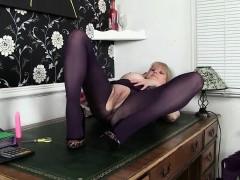 Старое полнометражное порно с переводом