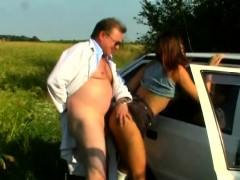 Порно фото влагалище негритянки
