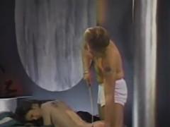 секс молодых девочек с мужчинами с длинными табаками