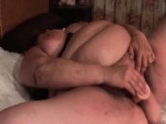 Порно звезда б.б.ганс