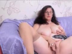 Порно мультик соник икс смотреть