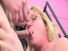 Порно онлайн лесбиянки в латексе