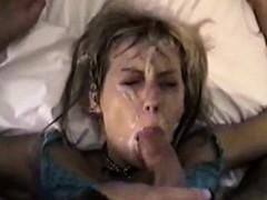 Секс с татуированной худой