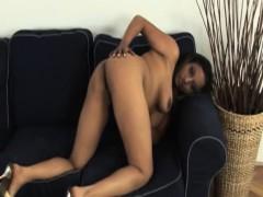 Супер порно со сквирингом