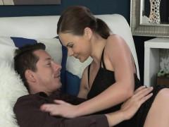 Секс с негром жосткий
