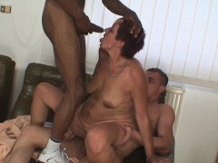 Азербайджан эротика