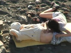 порно видео с бабушкой в душе