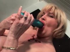Электронный секс видео онлайн