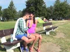 Smatrec erotika video bezplatno