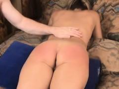Порно видео зрелые пышногрудые блондинки