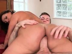 Голливудские порнозвезды