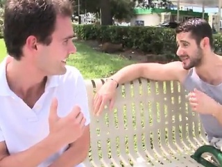 Teen movies gay porn videos Real scorching gay outdoor sex