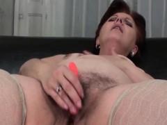 Порно в хорошем качестве большие попы и члены