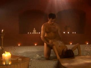 Секс фото как зрелые соблазняют парней порно