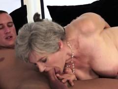 лезбиянки старпом порно