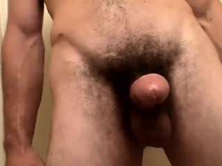 Free hindi hairy gay stories Fit Straight Hunter Gets Messy