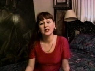 Русское частное порно видео ретро